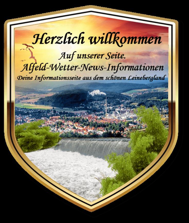 Alfeld-Wetter-News-Informationen